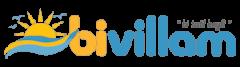 Bi Villam Blog